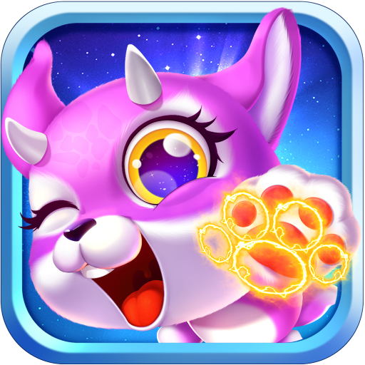 Little Elves - Growth Paradise APK Mod Download for android