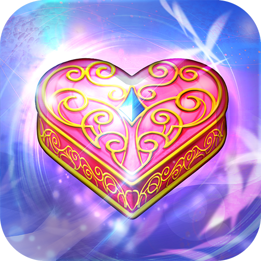 LoveBox Mobile APK Mod Download for android