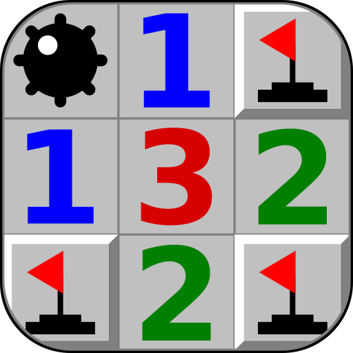 Minesweeper APK Mod Download for android