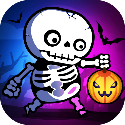 Pocket Dungeon APK Mod Download for android