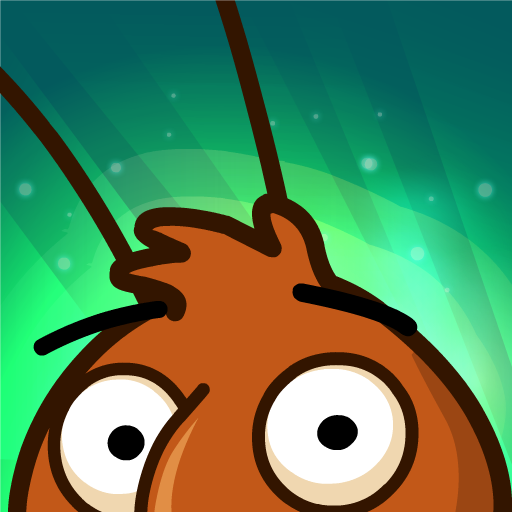 Room and a Half APK Mod Download for android