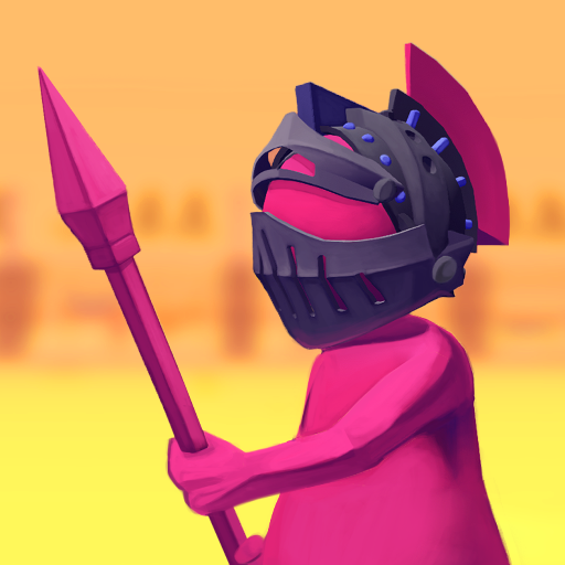 Spear.io 3D APK Mod Download for android