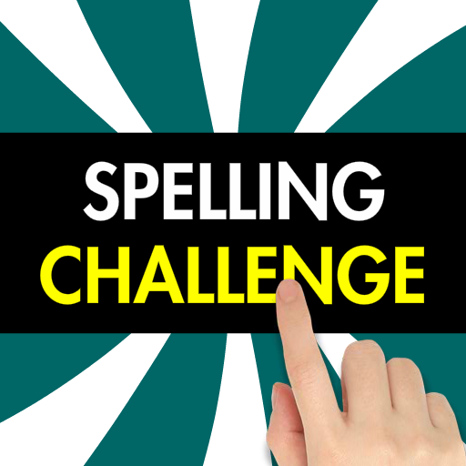 Spelling Challenge - Free APK Mod Download for android