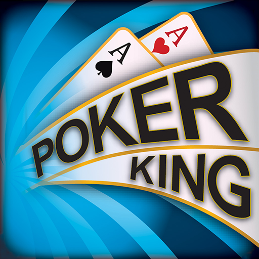 Texas Holdem Poker Pro APK Mod Download for android