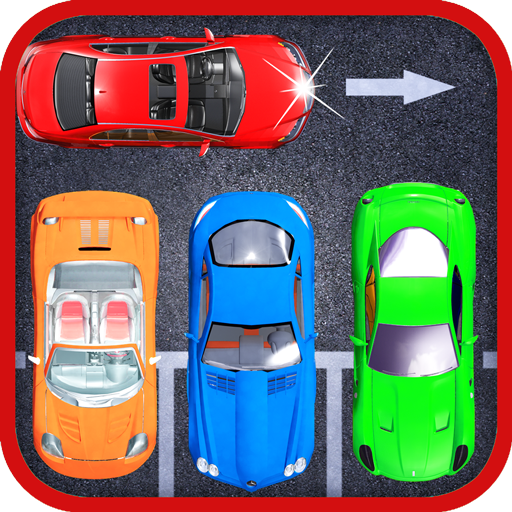Unblock Car Parking APK Mod Download for android