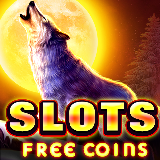 Vegas Party Slots--Double Fun Free Casino Machines APK Mod Download for android