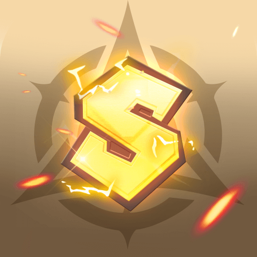 summon strike APK Mod Download for android