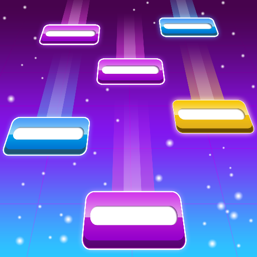 Beat Extreme Rhythm Tap Music Game APK Mod Download for android